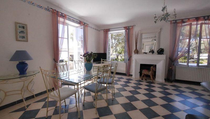 Séjour Location Appartement 50333 Porto Pollo