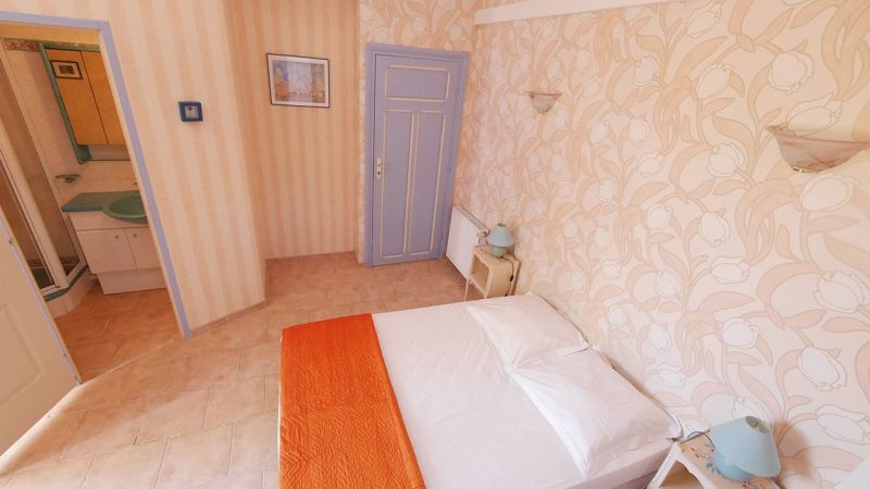 chambre 2 Location Appartement 50333 Porto Pollo