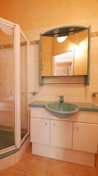 Salle d'eau 2 Location Appartement 50333 Porto Pollo