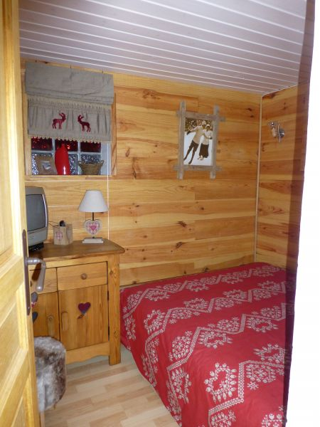 chambre 1 Location Appartement 50452 Vars