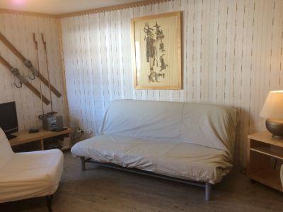 Location Studio 50477 Orcières Merlette