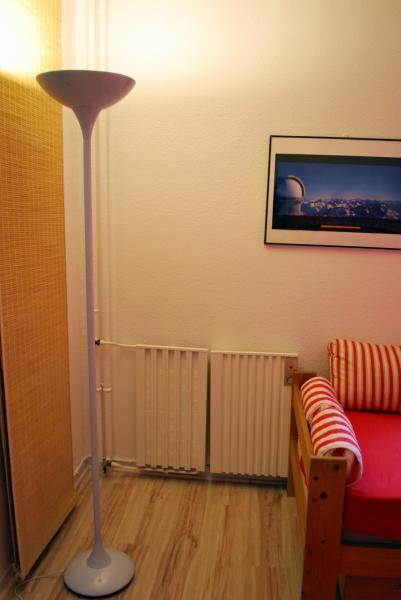 chambre Location Appartement 50729 La Mongie
