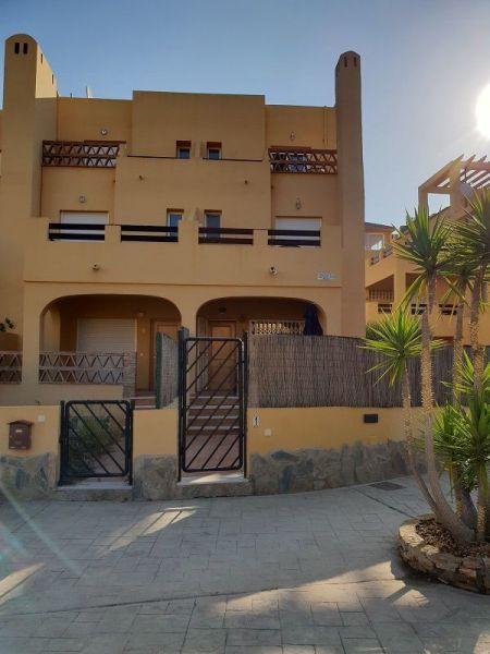 Location Appartement 50753 Vera