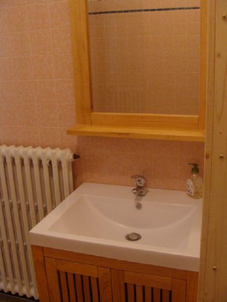 Vue autre Location Appartement 50842 Le Mont Dore