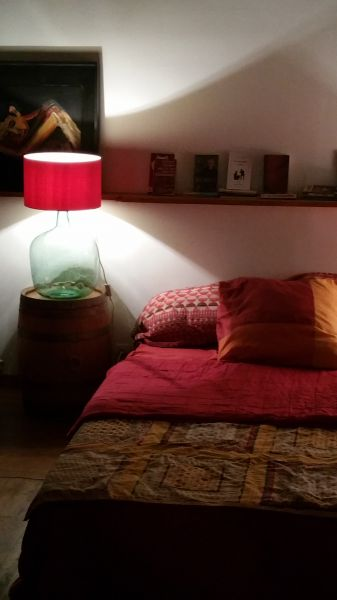 chambre 1 Location Gite 50858 Florac