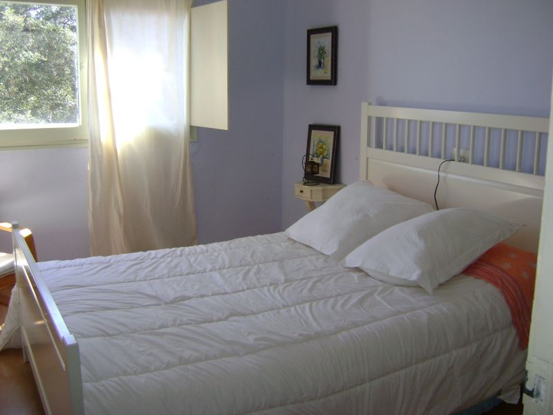 Location Appartement 50869 Lloret de Mar