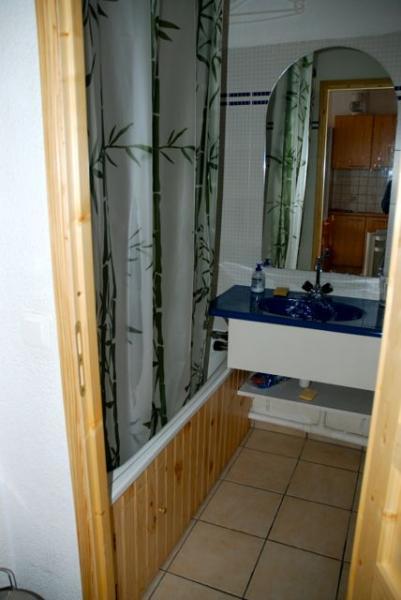 Vue autre Location Appartement 50921 Val d'Isère