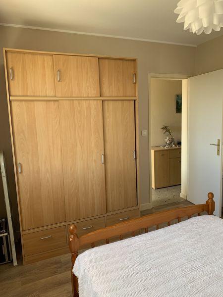 chambre Location Appartement 50925 Saint Jean de Monts