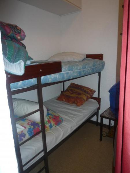 Location Appartement 50982 Le Lioran