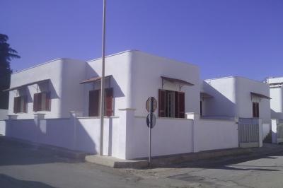 Location Maison 51068 Gallipoli