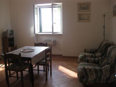 Séjour Location Appartement 51078 Polignano a Mare