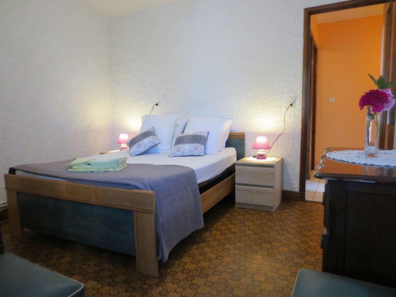 chambre 3 Location Gite 51135 Saint-Cirq-Lapopie