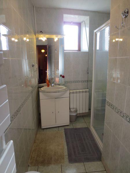 salle de bain Location Gite 51135 Saint-Cirq-Lapopie
