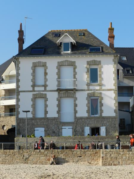 Location Appartement 51150 Quiberon