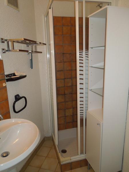 salle de bain Location Appartement 51200 Mandelieu la Napoule