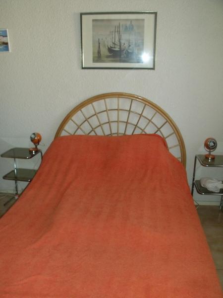 chambre Location Appartement 51200 Mandelieu la Napoule