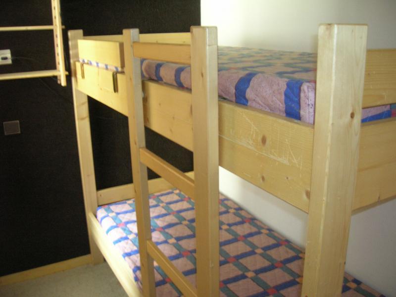 chambre Location Appartement 51430 Valmorel