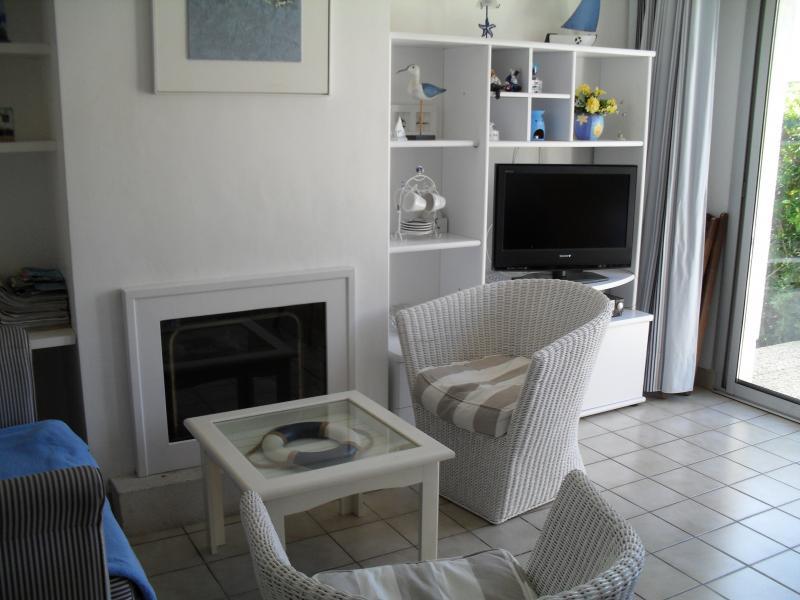 Salon Location Maison 51600 Quiberon