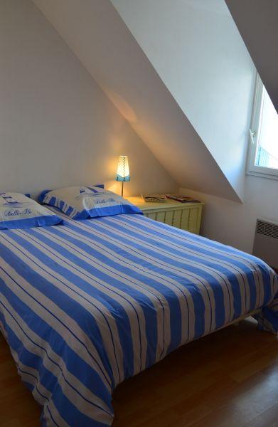 chambre 1 Location Maison 51600 Quiberon