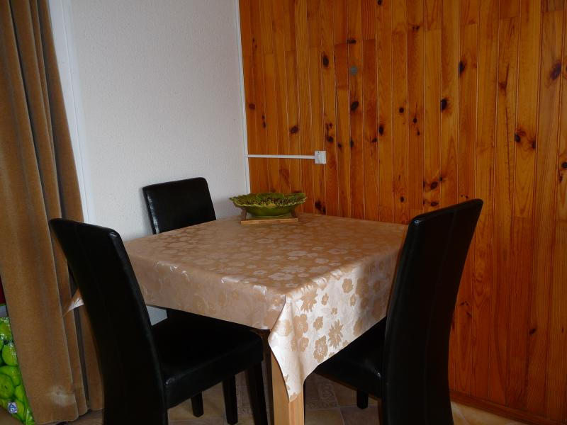 Location Studio 51694 Besse - Super Besse