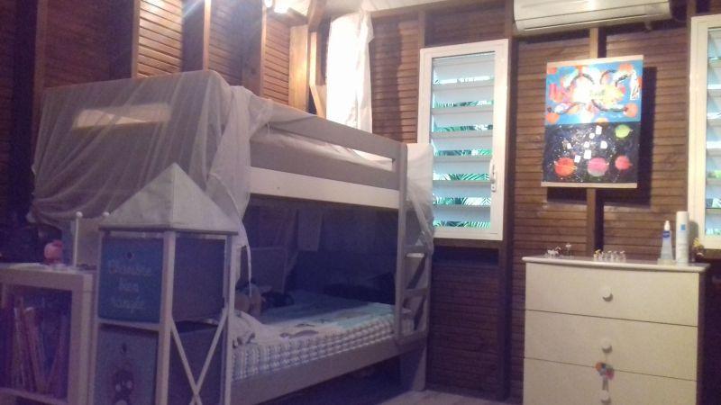 chambre 3 Location Villa 51813 Sainte Anne (Guadeloupe)