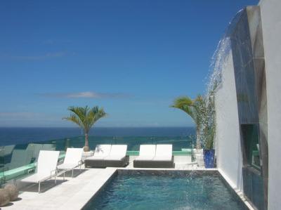 Piscine Location Appartement 51824 Rio de Janeiro