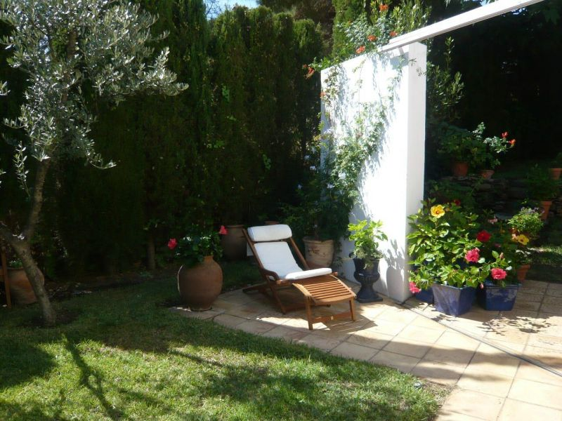 Location Villa 5186 Cadaquès