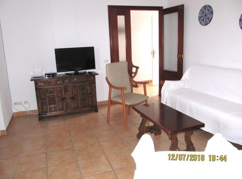 Vue autre Location Villa 51868 Peñíscola
