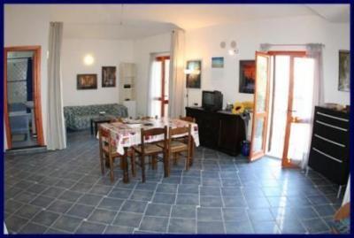 Location Appartement 51950 Cala Gonone