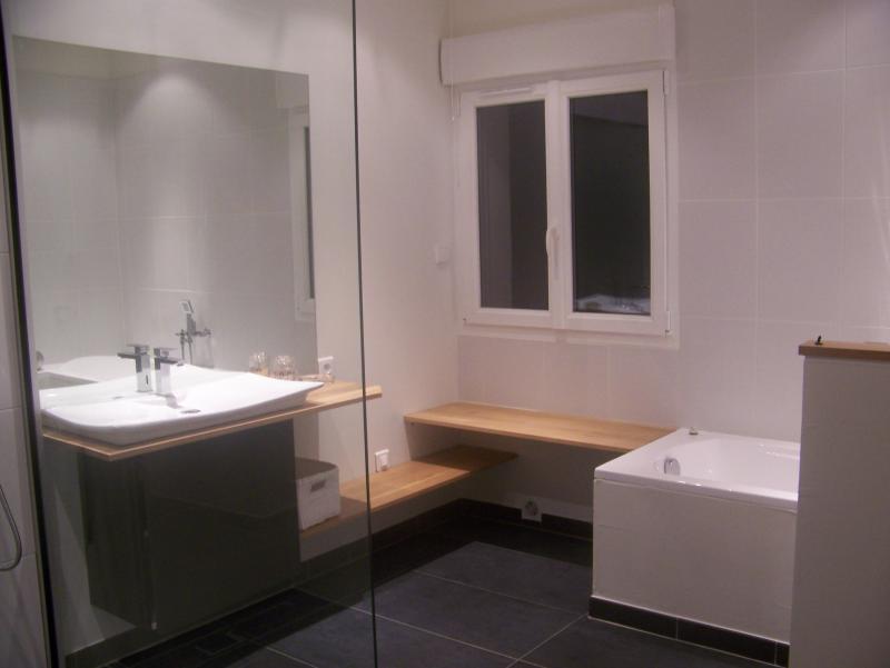 salle de bain Location Villa 51988 Bormes Les Mimosas