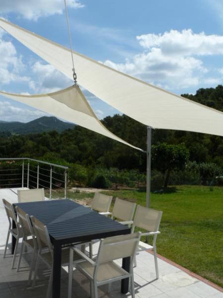 Terrasse Location Villa 51988 Bormes Les Mimosas