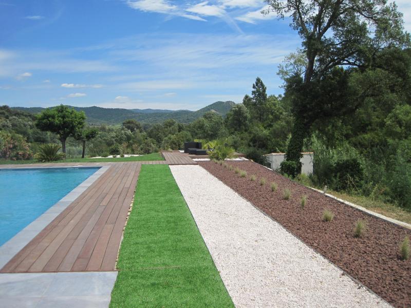 Location Villa 51988 Bormes Les Mimosas