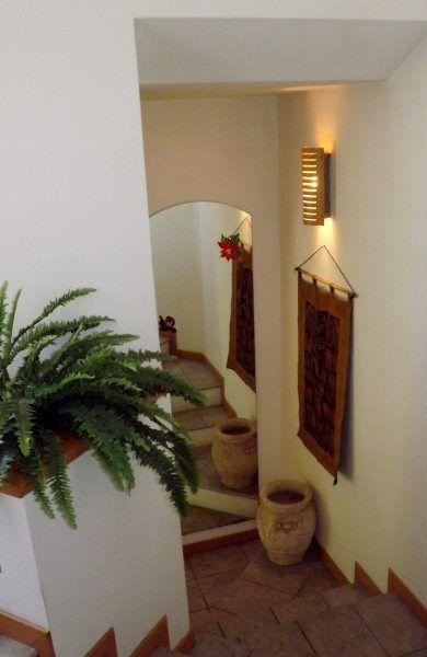 Vue autre Location Villa 52033 Verbania