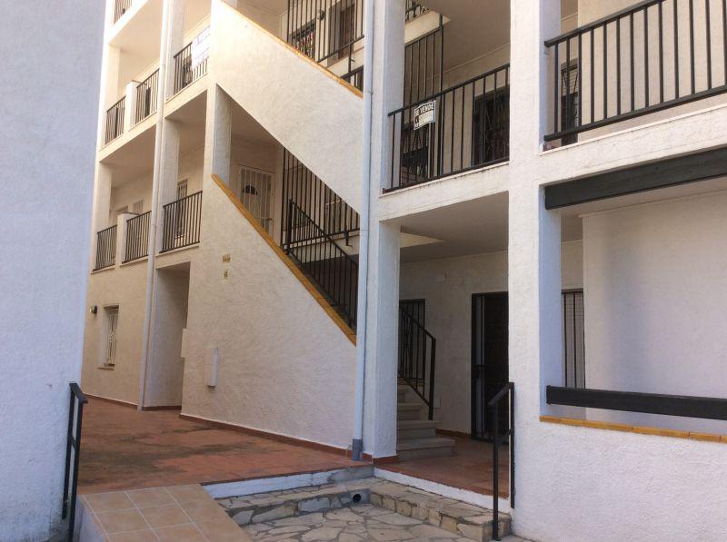 Vue à proximité Location Appartement 52193 Empuriabrava