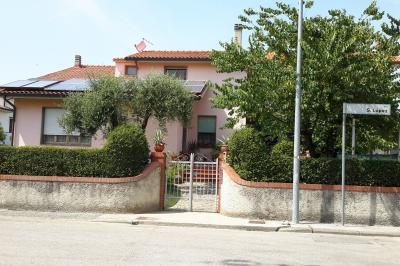 Location Appartement 52200 Tirrenia