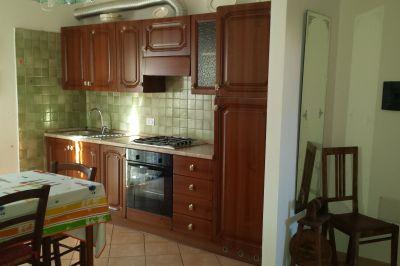 Location Appartement 52553 Bosa