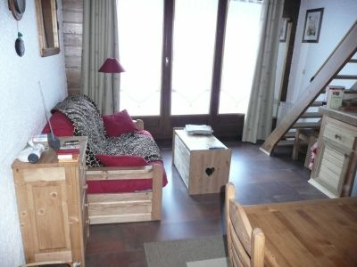 Location Appartement 52606 Serre Chevalier