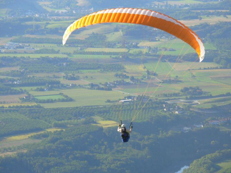 Vue autre Location Chalet 52709 Villard de Lans - Corrençon en Vercors