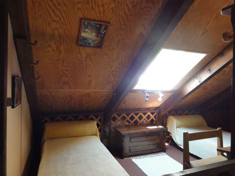 Location Chalet 52709 Villard de Lans - Corrençon en Vercors