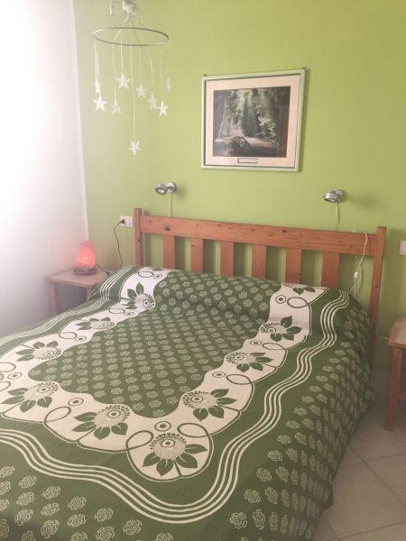 chambre Location Appartement 52751 La Maddalena