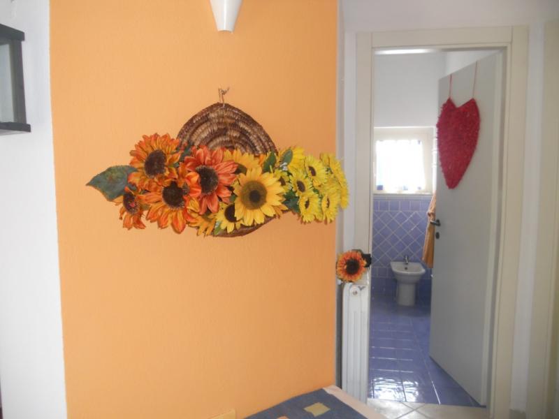 Location Appartement 52751 La Maddalena