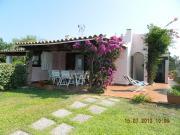 Villa Baja Sardinia 1 à 5 personnes
