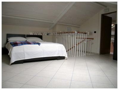 chambre 2 Location Appartement 52857 Riccione