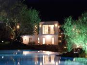 Villa Bodrum 8 personnes