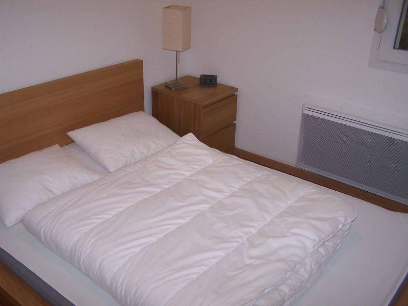 chambre 2 Location Appartement 52947 Gérardmer
