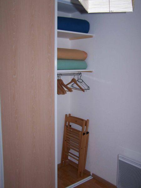 chambre 1 Location Appartement 52947 Gérardmer