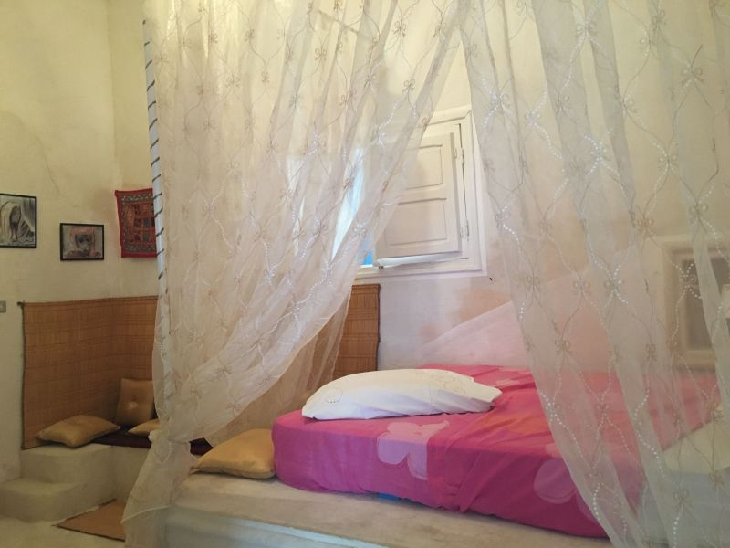 chambre 2 Location Appartement 53348 Djerba
