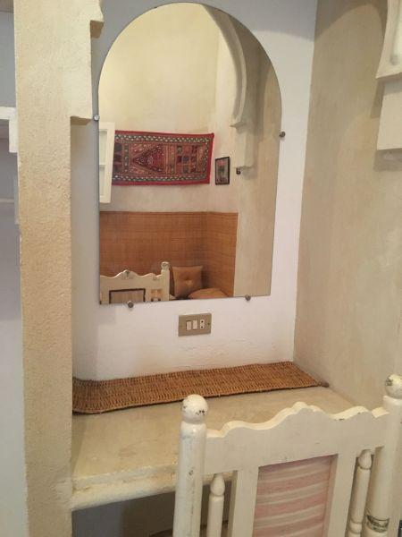 chambre 1 Location Appartement 53348 Djerba