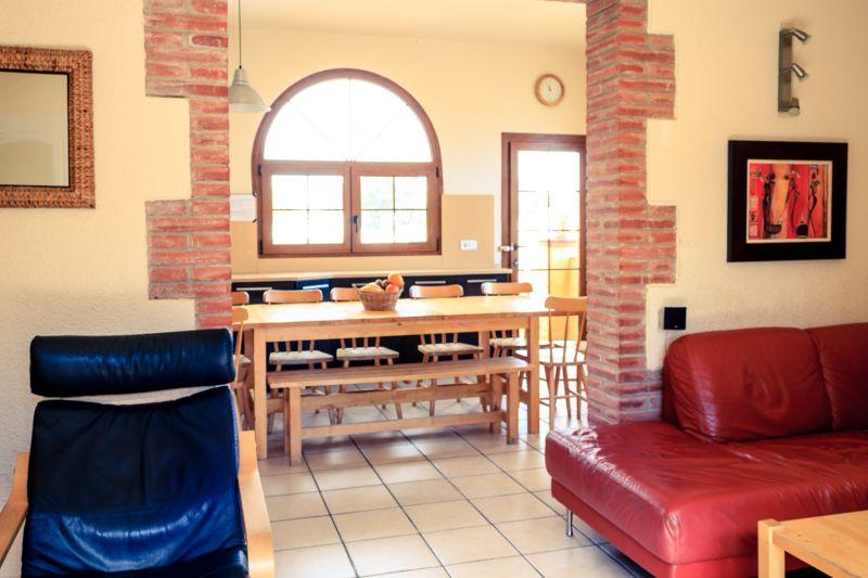 Séjour Location Villa 53410 Empuriabrava