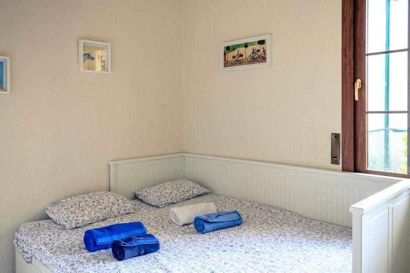 chambre 3 Location Villa 53410 Empuriabrava
